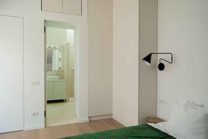 apartament H_anuala de arhitectura_dormitor