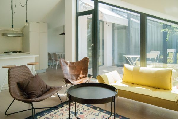 apartament H_anuala de arhitectura_living