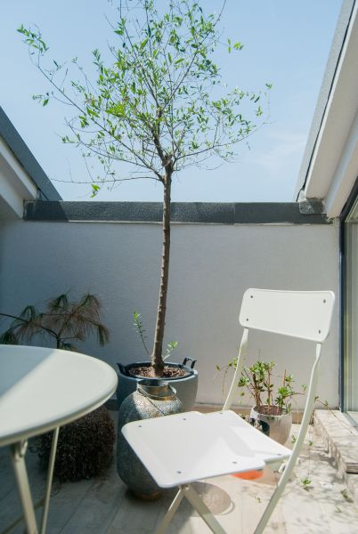 apartament H_anuala de arhitectura_terasa
