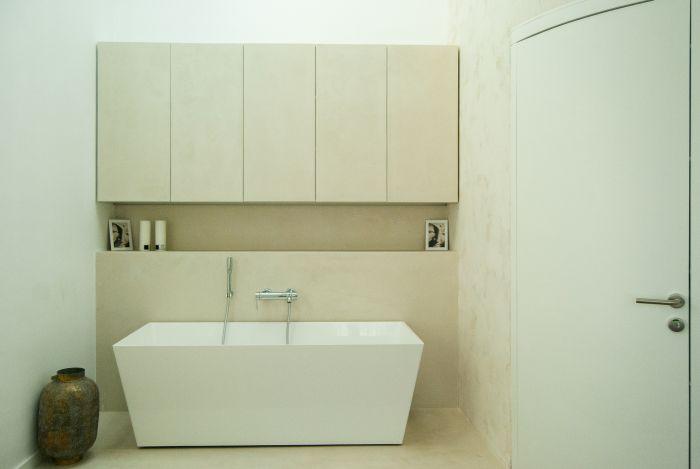 apartament H_anuala de arhitectura_usa