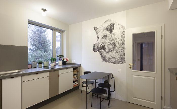 casa t_print_anuala de arhitectura_2018