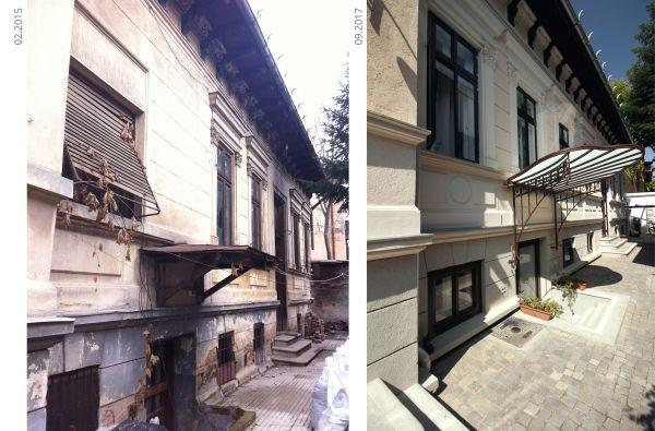 casa_nifon 9_restaurare