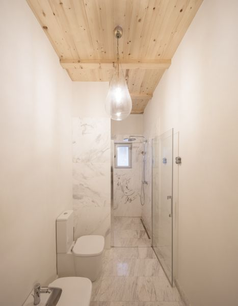 casa cotroceni_baie