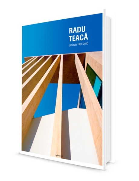 Radu Teacă