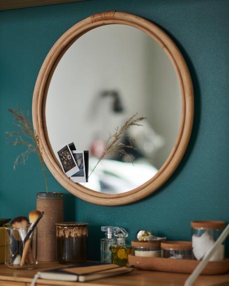 Designul invizibil: nu doar aspectul casei tale îți influențează starea de spirit