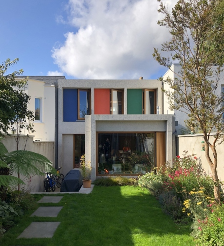 Imobiliare Știri Toate știrile importante din domeniul imobiliar, construcții, arhitectură și design interior